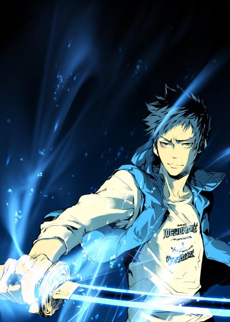 Katekyo Hitman Reborn! Chapter 327 Review | §uper Manga ...