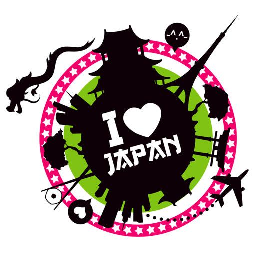 anime logo by we - photo #19